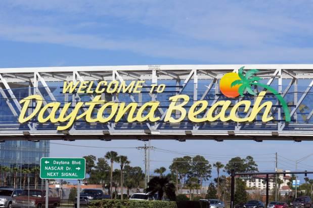Bon Florida Garage Door Service Of Daytona Beach Is The #1 Garage Door Repair  And ...